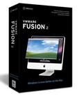 vmware_fusion2.png