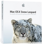 snow_leopard_box.png