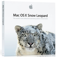 Thumbnail image for snow_leopard_box.png