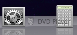 add_to_dock_02.png