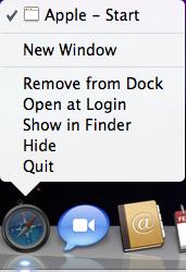 dock_menu_01.png
