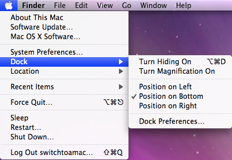 dock_preferences_apple_menu_01.png