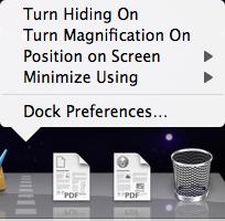 dock_preferences_dock_01.png
