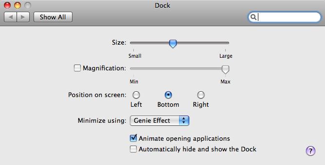dock_preferences_system_preferences_01.png