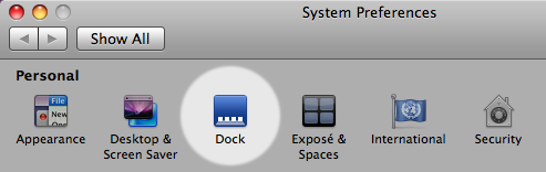 dock_preferences_system_preferences_02.png