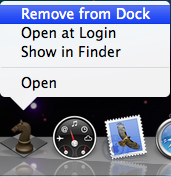 remove_from_dock_02.png