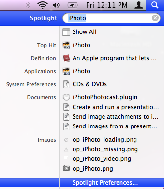 spotlight_preferences_spotlight_search_01.png