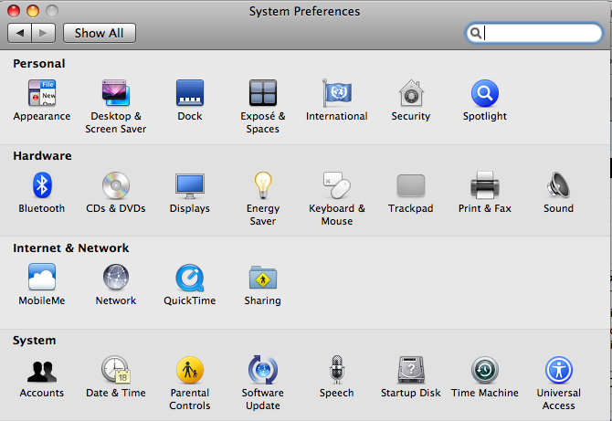 spotlight_preferences_system_preferences_01.png