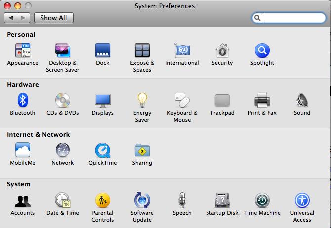 spotlight_preferences_system_preferences_01.png