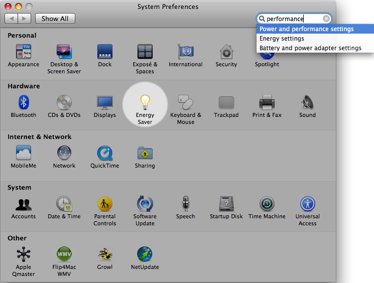 system_preferences_search_02.png