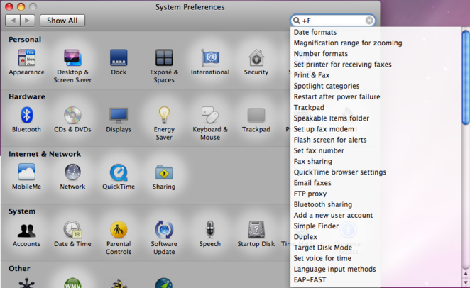 system_preferences_search_f_01.png