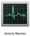activity_monitor_icon.png
