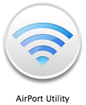 airport_utility_icon.png