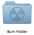 burn_folder_icon.png
