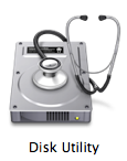 disk_utility_01.png