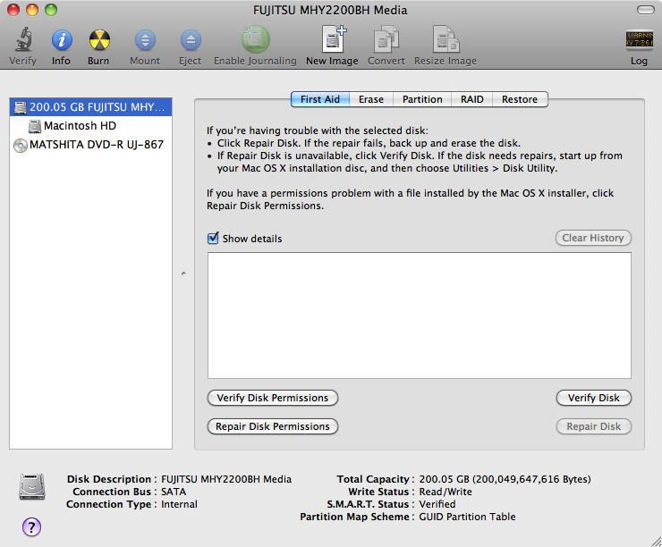 disk_utility_02.png