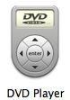 dvd_player_icon.png