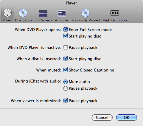 dvd_player_preferences_leopard_01.png