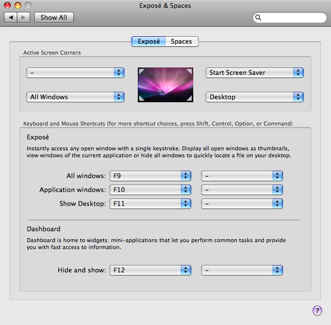 expose_leopard_system_preferences_01.png