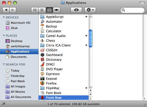 finder_alter_view_column_nopreview_01.png