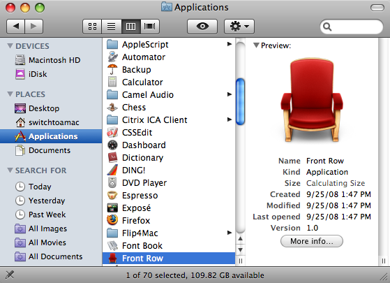 finder_alter_view_column_preview_01.png
