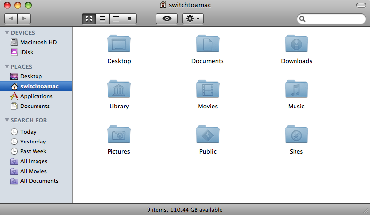 finder_view_icon_01.png