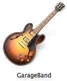 garageband_icon.png
