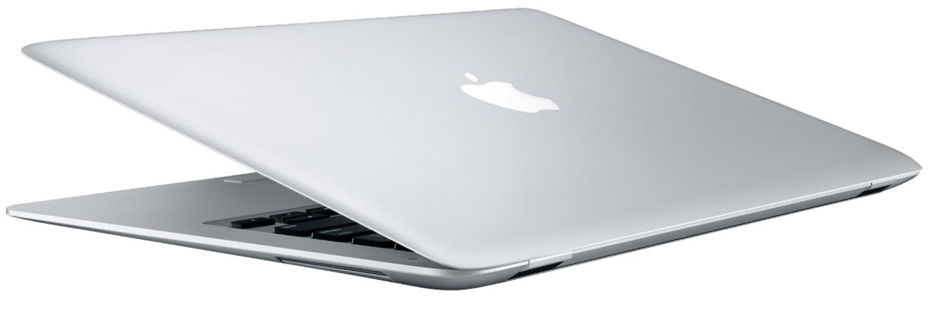 Best external storage options for macbook air