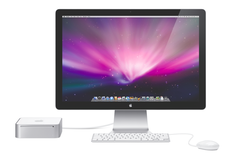 0903macmini_display.png