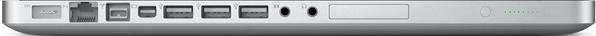 mbp-17-ports-01.png