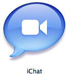 ichat_icon.png