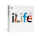 ilife09box.png