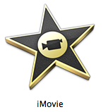imovie_icon.png