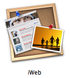 iweb_icon.png