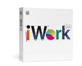 iwork09box.png