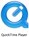 quicktime_player_icon.png