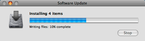 software_update_leopard_08.png
