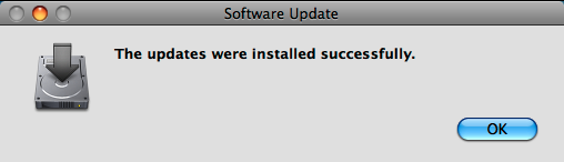 software_update_leopard_09.png
