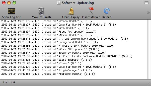 software_update_log_01.png