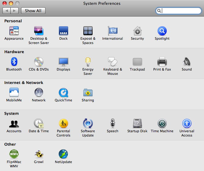 system_preferences_leopard_01.png