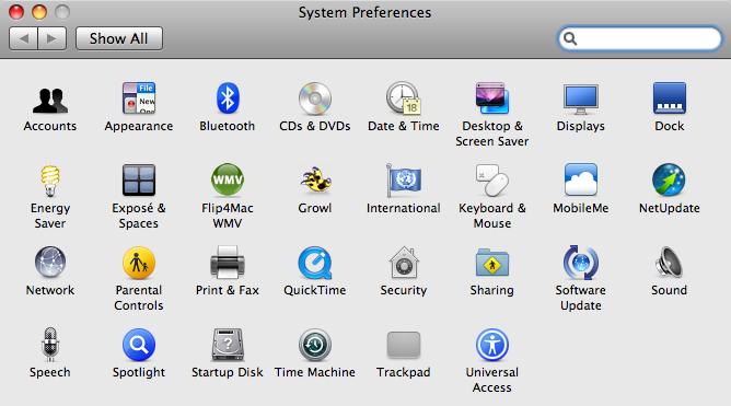 system_preferences_leopard_02.png