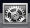 system_preferences_leopard_dock.png