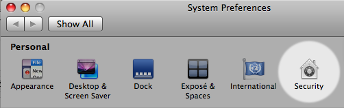 system_preferences_security_01.png