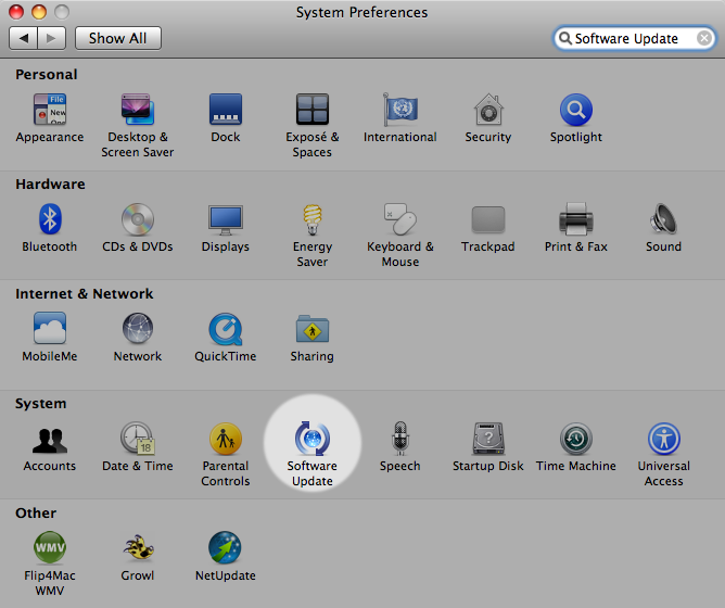 system_preferences_software_update_leopard_01.png