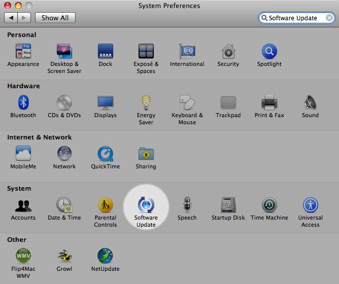 system_preferences_software_update_leopard_01.png