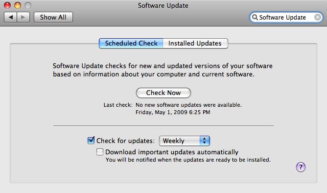 system_preferences_software_update_leopard_02.png