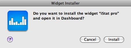 widget_install_security_01.png