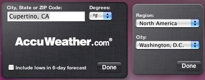 widget_preferences_02.png