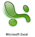 excel_2008_icon.png