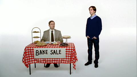 gam_bake_sale.png